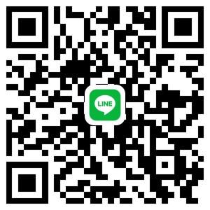 B8FA5D73-C4CF-45E5-8E94-8964FD94BD84