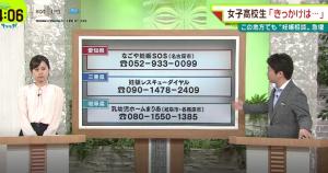 1524C5A7-E1E3-4865-9767-E120E6119935