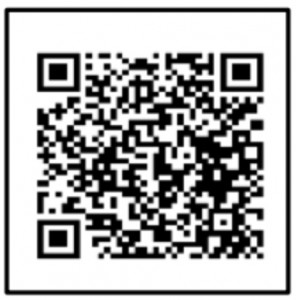 673D298B-9053-48AA-9EFF-AA51DFA61DAC