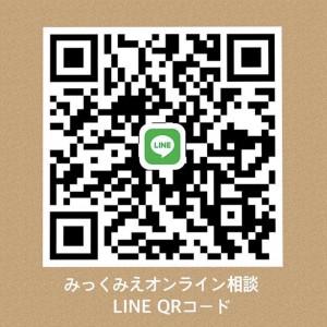 994A24AB-23FC-489F-B2CB-B11E8CD41382