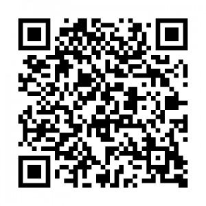 87296DBC-74E5-4C6A-923F-818F22E70ED9