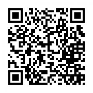 06255DDF-F5D5-4B17-813F-D006961B7DAE